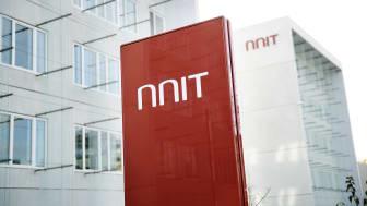 NNIT Q4/Årsrapport 2020 telekonference | webcast