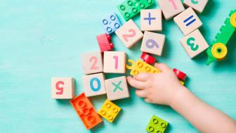Kolme yllättävää tapaa puhdistaa leluja