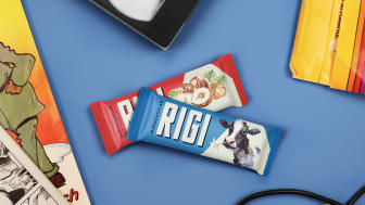 CandyPeople_Rigi.jpg