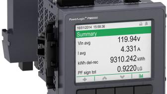 Avanceret måling og overvågning sikrer kritisk forsyning