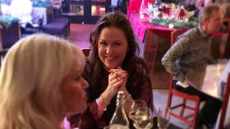 Under Internationella kvinnodagen den 9 mars  uppmärksammade Hotell Kristina världens kvinnor lite extra.