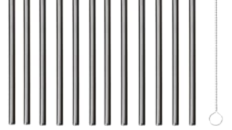 SBT_Straws_Black_straight