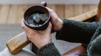 Med Löfbergs nya initiativ blir kaffet inte bara en slutprodukt, utan även en råvara till nya produkter i en cirkulär ekonomi.