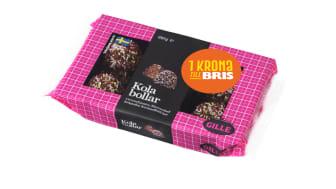 GILLE_kolabollar_6-pack