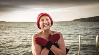 Foto: Elisabeth Ohlson Wallin, Utställningen Årsrika