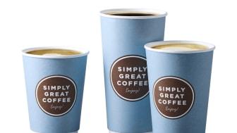 Smagfuld kaffe til gåturen i weekenden