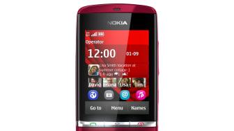 Nokia300_10.jpg