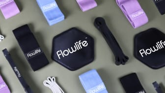 Flowlifes nya satsning: Performance!
