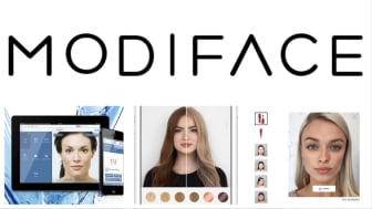 ModiFace L'Oréal