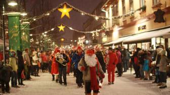 Lillehammer Julegata 2 - Foto_Jorgen_Skaug (1).jpg