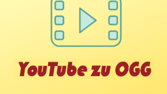 youtube zu ogg