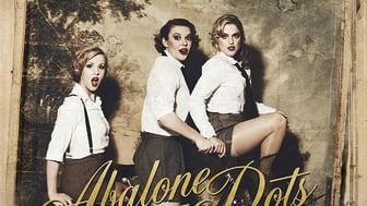 Abalone Dots till Vallentuna Teater