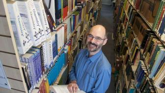 Dr Marcus Durant