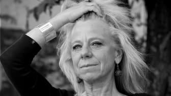 Sorescupriset 2013 går till Marie Silkeberg