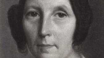 Portrait Billecart-Salmon Elisabeth Salmon.png