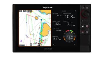 Raymarine_AxiomPro12_LH39_SailingFeatures