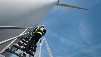 Arbetsplats- och supply chain-relaterade risker kopplade till COVID-19 har betydande inverkan på energisektorn