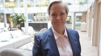 Sizes rekryterar Anna-Carin Bjelkeby till rollen som CFO