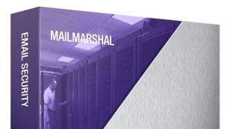 M86 Security lanserar MailMarshal 6.7 med avancerat skydd mot blended threats och spam