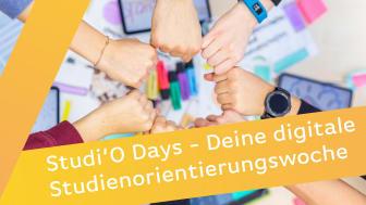 210415_Bild_TH_News_Studi'O_Days