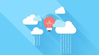 IBM avaa ensimmäisen pohjoismaisen pilvipalvelukeskuksen Norjaan