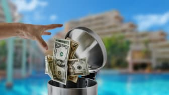 Timeshare:  Expensive joining fees, nothing to show for them?