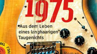 1975 - Aus dem Leben eines langhaarigen Taugenichts