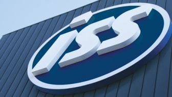 ISS reports improved corporate responsibility