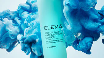 Waves of Weightless Hydration