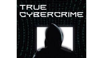 Podcastpremiere på 'True Cybercrime': Husker du dj'en der hackede de kendtes computere?