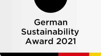 German Sustainability Award_2021_WINNER logo.png