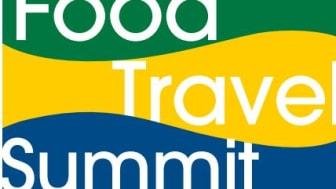 Studie om måltidsturism på World Food Travel Summit: Kan en restaurang påverka ett helt lands ekonomi?