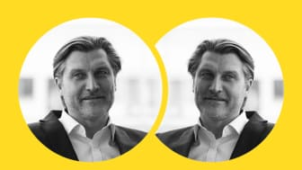 Energibolagens utmaningar - intervju med och av Fredrik Bodecker