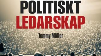 Politiskt ledarskap