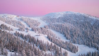 SkiStar is closing off the historic winter season with 150 days of skiing: Safety and security continued focus for summer