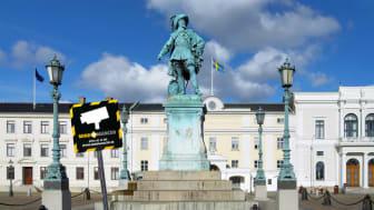 Mindmancer får nytt ramavtal med Göteborgs stad