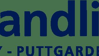 Scandlines Rødby-Puttgarden Logo