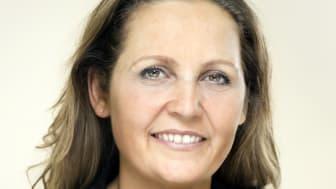 Transportminister Pia Olsen Dyhrs afgang ærgrer Dækbranchen