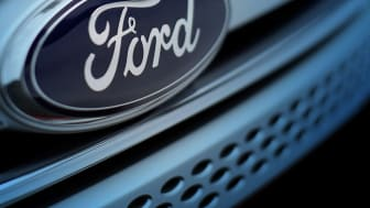 Ford storsatsar i Almedalen – utan bilar
