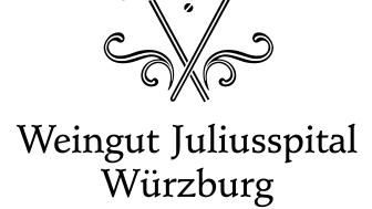 JULIUSSPITAL SKJUTER UPP GROSSES GEWÄCHS-LANSERING ETT ÅR!
