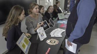 Design for Change: Elever skaber en forskel