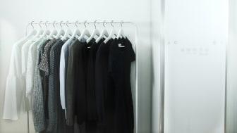 Till dig som ÄLSKAR din garderob!