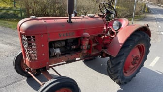 Traktor-T24.jpg