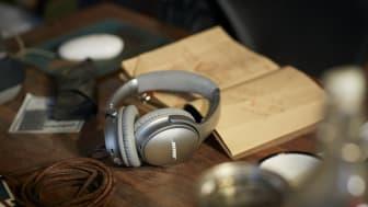Spaceworld Soundgarden gör ett omtag kring sin produktförsäkring och väljer Solid Försäkring som partner.
