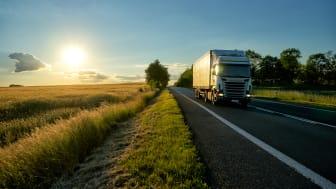 Vejen banet for Danmarks første tankstation med flydende gas til lastbiler