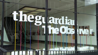 Guardian News & Media Case Study