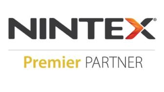 DQC först i Sverige som Premier Partner till Nintex