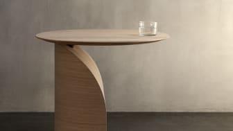 Savoa, design: Sakari Hartikainen