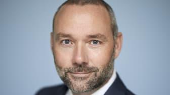 SVP Claus Middelboe Andersen - PAC pic 2