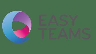 Easy Teams vs Zoom; vilket passar dig?